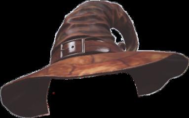şapka hat cap hats halloween freetoedit