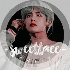 -sweettaee-