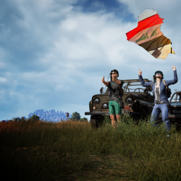 pubg z العراق عراق عراقي