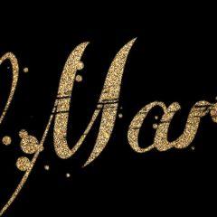 maruee_mj