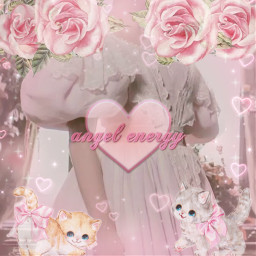 freetoedit kawaii hellokitty ddlg princess