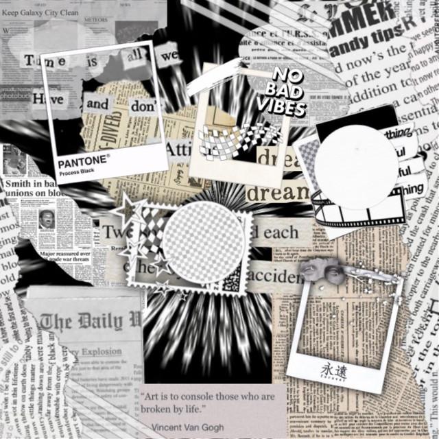 -free to use-  #freetoedit #background #edit #edits #editbackground #backgroundedit #backgroundpaper #paper #newsletter #backgroundblack #backgroundwhite #white #whitebackground #black #blackbackground #paperbackground