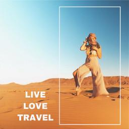 travel freetoedit