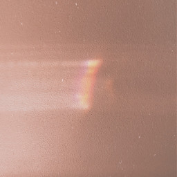 myphotography rainbow freetoedit