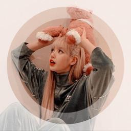 lisa blackpink kpop kpopicons icons