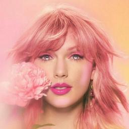 makeup grime pink soft pinkaesthetic