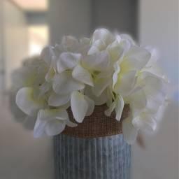 freetoedit bouquet flowerphotography whiteflower wallpaper pcwhite