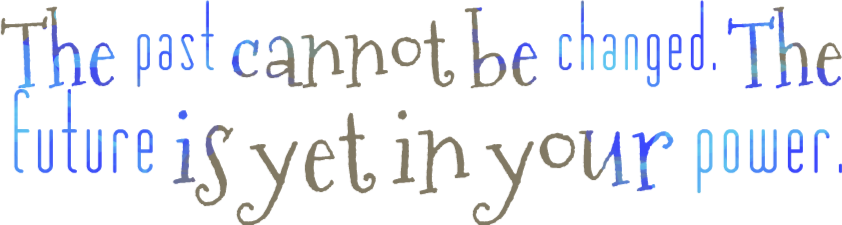 #cmbquotes #quotes #lifequotes #positivequotes