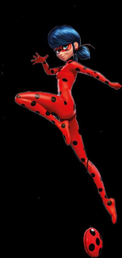 #ladybug #ladybugandchatnoir #miraculous #miraculousladybug
