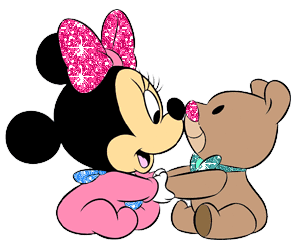 #cmbquotes #minniemouse