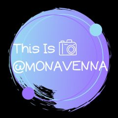 monavenna