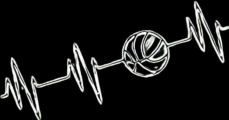 #basketball #ball4life #basketball4life