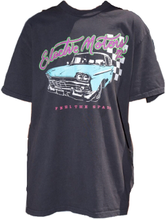 shirt vscogirls tshirt fashion car freetoedit