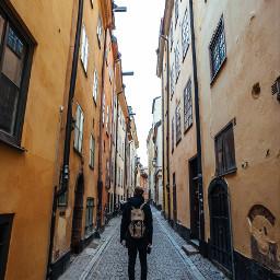 urban travel explore freetoedit