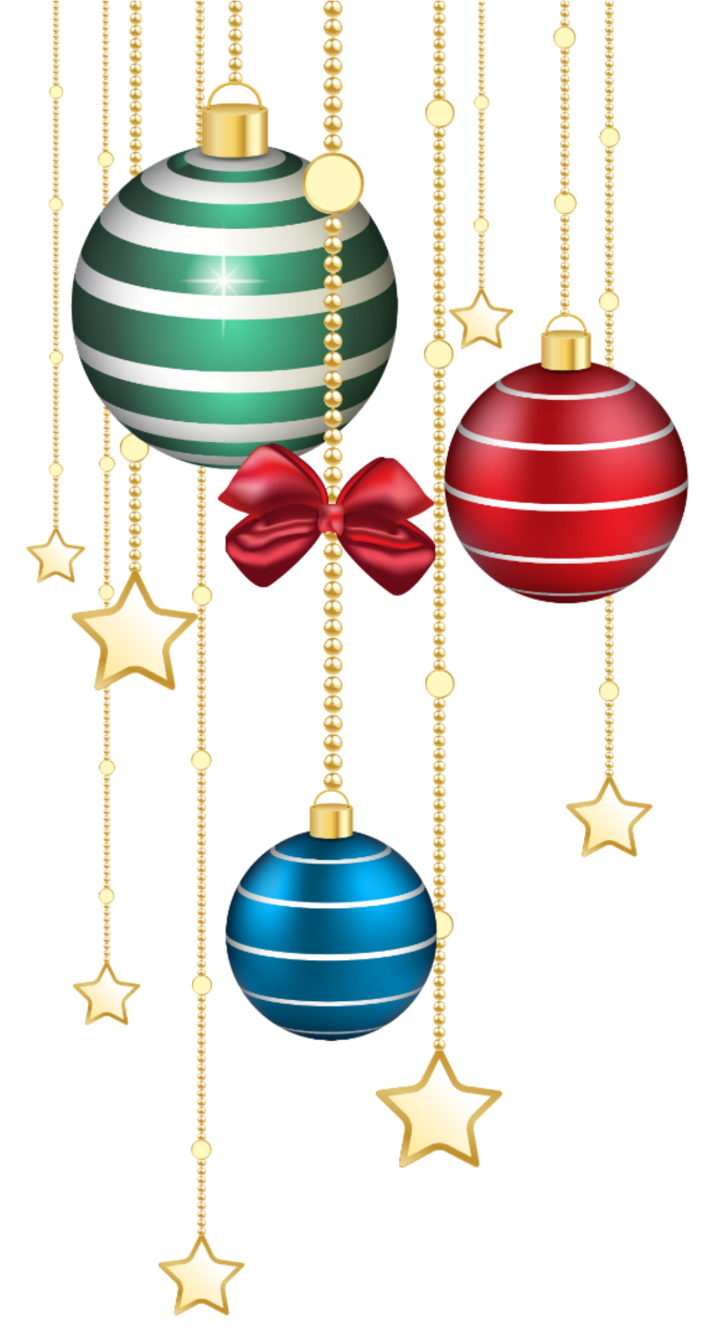 #baubles #christmas #merrychristmas #colored #coloredbaubles