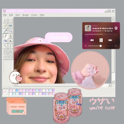 mxmtoon cute promdress plumblossom themasquerade