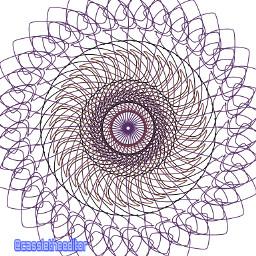cassietheeditoryeet cassietheeditor background swirl cute freetoedit