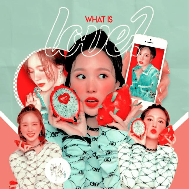 Mina edit!! [🌺;] • • • • #kpop #kpopedit #twice #mina #minatwice #kpopidol #kpoplover
