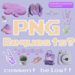 png freetoedit