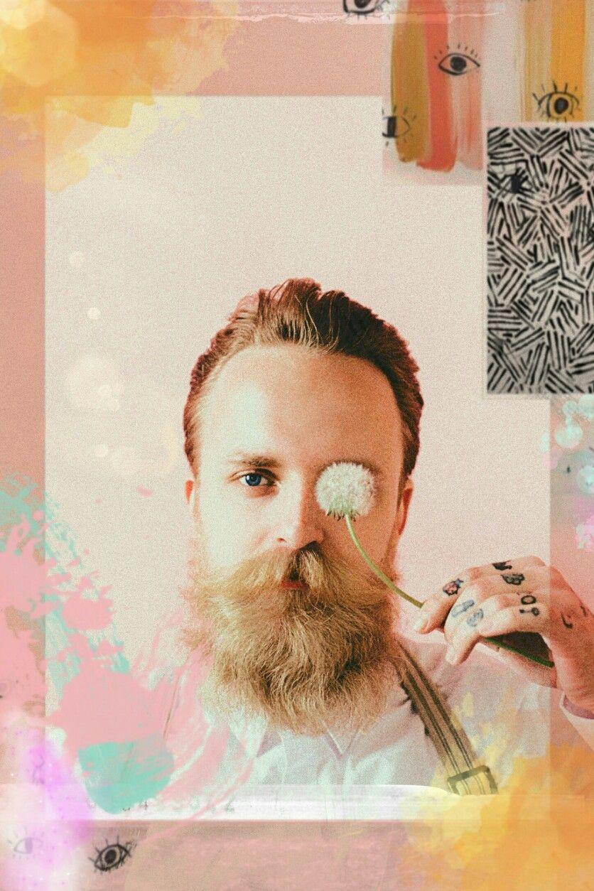 #freetoedit #beard #movember #art #arts #artsy