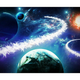 freetoedit beautiful myway universe dream
