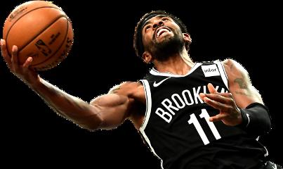 nba nbabasketball basketball nets brooklyn freetoedit