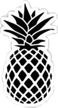 abacaxi🍍 abacaxi pineapple pineapple🍍 freetoedit