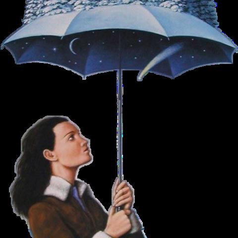 #freetoedit,#scumbrella,#umbrella