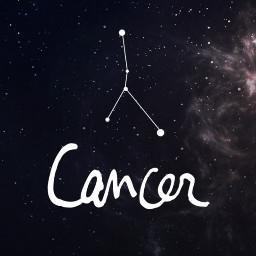 freetoedit cancer zodiac