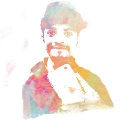 manwarlal12345578