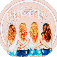 ibf_crew