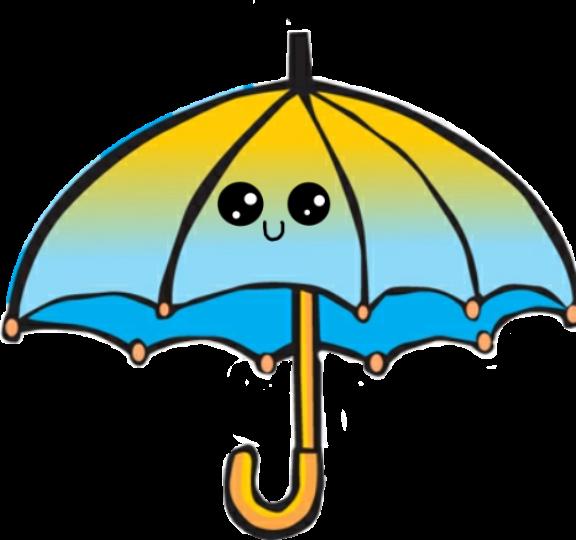 Voting link: https://picsart.com/i/310703953084211?challenge_id=5dc150e52a750b691a1acaa1    #scumbrella #umbrella