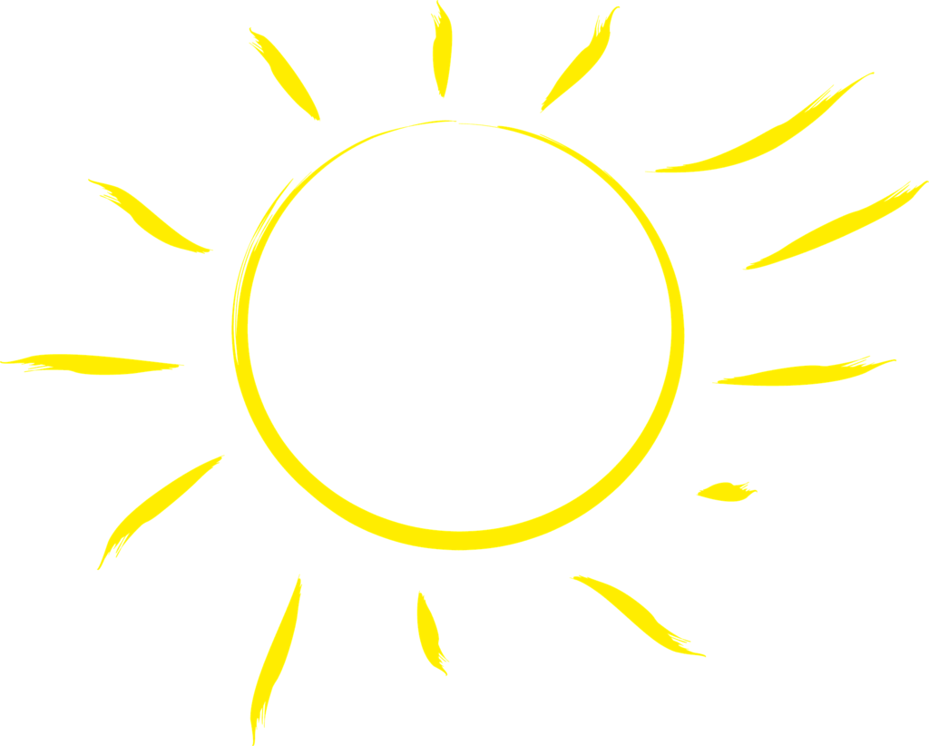 #bomdia #frase #sol #cool #brasil #freetoedit