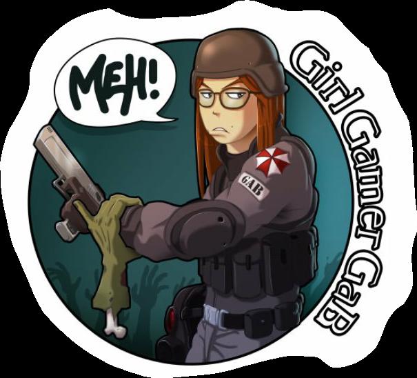 #girlgamergab #girlgamergabsticker #mysticker #sticker