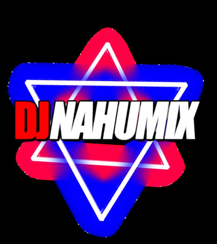 #nahumix