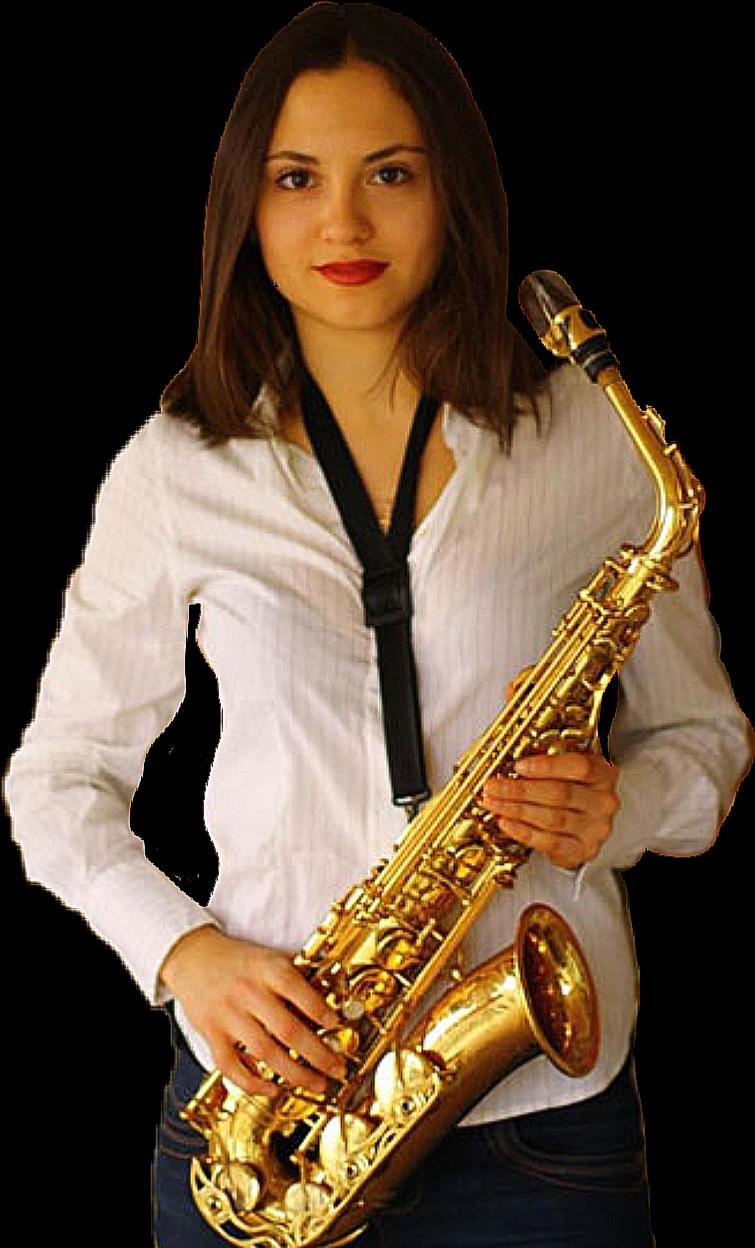 VOTE LINK https://picsart.com/i/310798766135211?challenge_id=5dc2b2cb67dfd254a663dd49 @tracymarshall33  #scsaxophones #saxophones