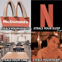 netflix school milliebobbybrown steal your freetoedit