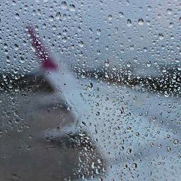 freetoedit ecrainyseason rainyseason