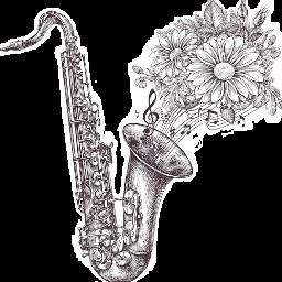 freetoedit scsaxophones saxophones