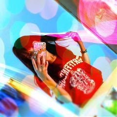luv_music_31