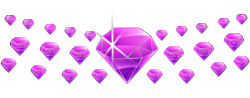 diamond gem gemstone stone jewel freetoedit