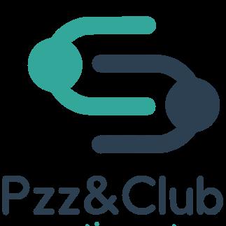 #pizzaeclube