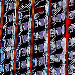 freetoedit pattern patterns background stripes