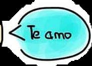 #teamo