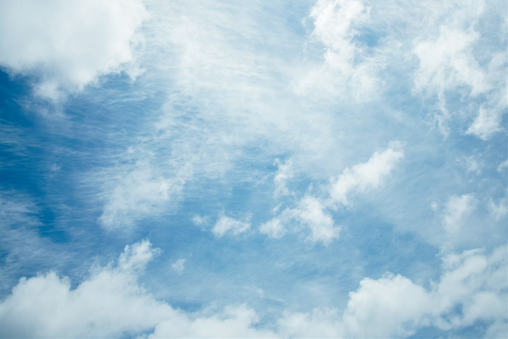 Get creative with remixing this image! Unsplash (Public Domain) #aesthetic #sky #clouds #background #backgrounds #freetoedit