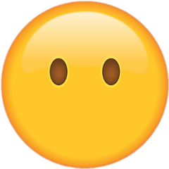 sticker emoji blank template empty freetoedit