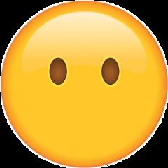 sticker emoji blank template empty freetoedit