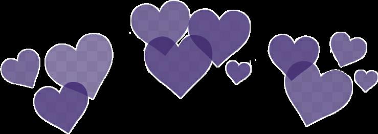 #heart #hearts #crown #heartcrown #crownpurple #crowns #purple #heartpurple #color #colors #colorheart #purplecolor #picsart #heartbeat
