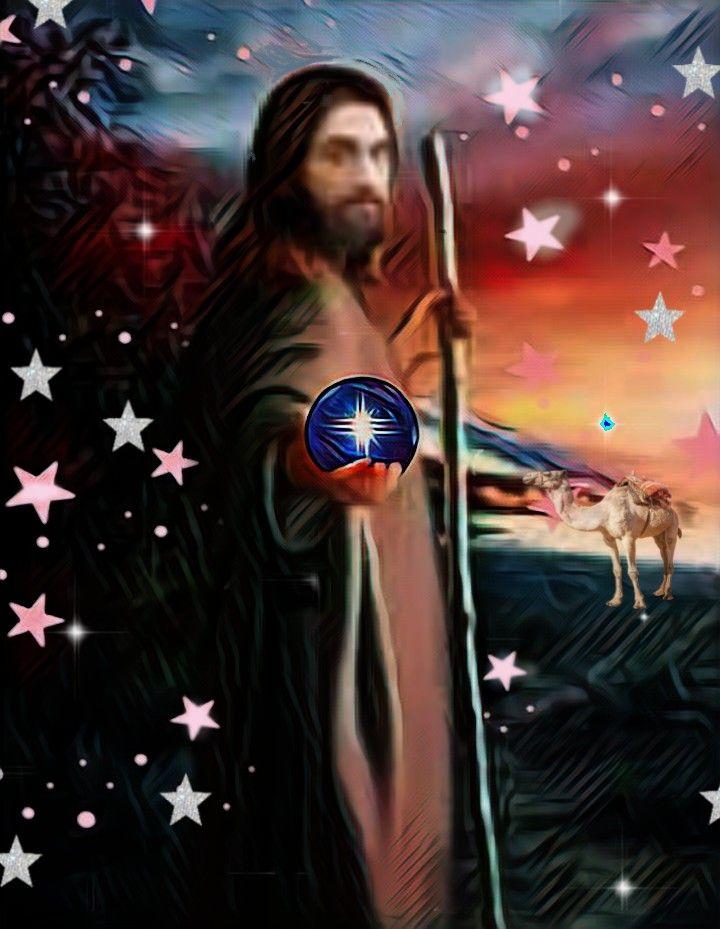 #freetoedit my savior #srcstars #stars https://picsart.com/i/310940249061201?challenge_id=5dc54e7f0dbca218249df0d9