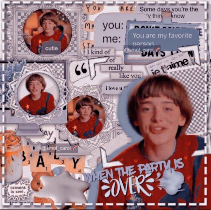 🎄 Fourth Christmas Edit🎄  I have 1.2k followers wHaT 🤧  Celeb: Noah Schnapp Time: 45mins Apps: PICSART, Polarr Text: Picsart Theme:Winter/Christmas Color Scheme: White/Red Followers:1.2k (omg 🤧)  Tags:  My soul sis: @sky11023 ❤️  Swaggy gang: @aloharuel  @mayaboyceofficial  @pixierocks2005  @that_british_potato  @smol_fangirl @cameronboyce_edits @_imhereforthetea_   @sky11023   Meme squad:  @smolcarolfan  @jkllllllllllllllll  @sky11023  @mayaboyceofficial  @buteraqfx   My stars 🤧: @ilysmsmol_carol  @smolcarolfan   Special tags: 😇 @luluromanoff  @aestheticqueenrat  @mira_bugg333  @_fangirl__  @kayleeriver5   Comment 🔪 to be off my taglist Or Comment 🦃 to be on my taglist   #noahschnapp  #wintertheme #winter #complex #polarr #overlay #christmas #noahschnappedit #strangerthing